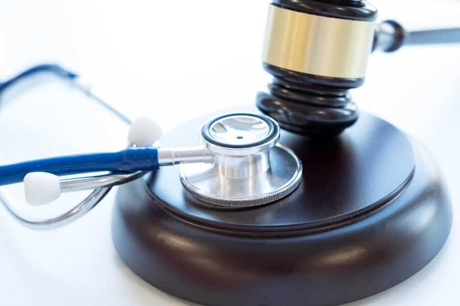 dallas mesothelioma attorneys